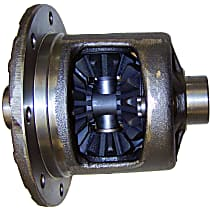 Crown J3212192 Differential - Direct Fit, Assembly