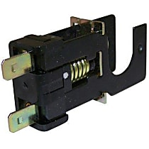 J3215938 Brake Light Switch - Direct Fit, Sold individually