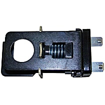 J3215939 Brake Light Switch - Direct Fit, Sold individually