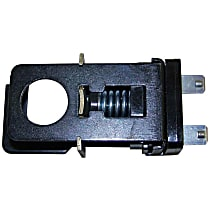 Crown J3215939 Brake Light Switch - Direct Fit, Sold individually