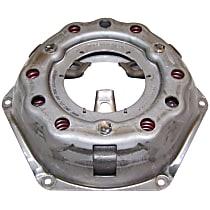 J3216159 Pressure Plate - Direct Fit