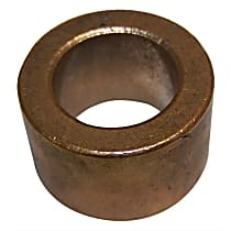 Crown J3222723 Pilot Bearing - Direct Fit