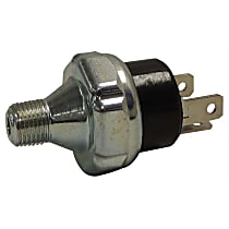 J3231347 Oil Pressure Switch - Direct Fit, Sold individually