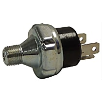 Crown J3231347 Oil Pressure Switch - Direct Fit, Sold individually