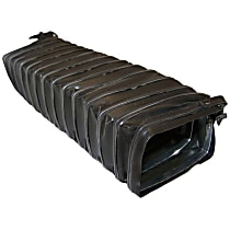 J3231980 Intake Tube - Direct Fit, Sold individually
