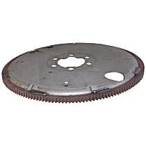J3232138 Flex Plate - Direct Fit
