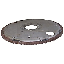Crown J3232138 Flex Plate - Direct Fit