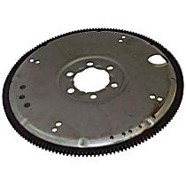 J3232139 Flex Plate - Direct Fit
