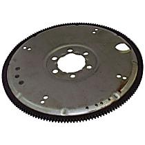 Crown J3232139 Flex Plate - Direct Fit