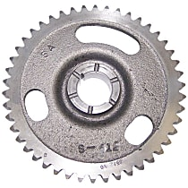 J3234234 Cam Gear - Direct Fit, Sold individually