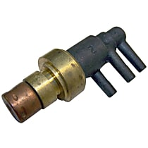 Ported Vacuum Switch - Direct Fit