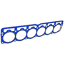 Crown J3237756 Cylinder Head Gasket - Direct Fit, Sold individually