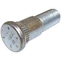 Crown J3238138 Wheel Stud - Direct Fit, Sold individually