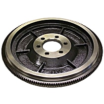 Crown J3240094 Flywheel - Direct Fit, Assembly