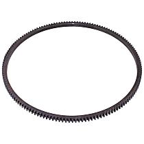 Crown J3241718 Flywheel Ring Gear - Direct Fit