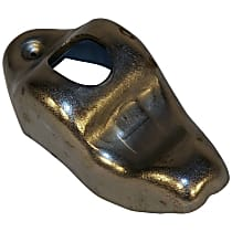 Rocker Arm - Stamped steel, Direct Fit, Sold individually