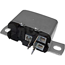 Crown J3242520 Horn Switch - Direct Fit, Sold individually