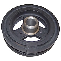 J3242886 Harmonic Balancer