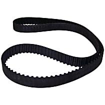 Crown J3250141 Timing Belt - Direct Fit