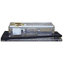Crown J3670544 License Plate Light - Direct Fit