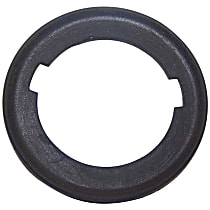 Crown J3732585 Door Lock Seal - Direct Fit