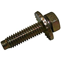 J4004455 Battery Hold Down Bolt - Direct Fit
