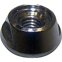 Crown J4006495 Shift Knob Lock Nut - Direct Fit