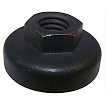J4007199 Valve Cover Nut - Direct Fit