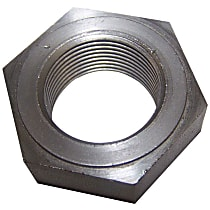 Crown J4200095 Axle Nut - Direct Fit