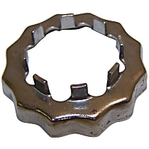 Crown J4200097 Spindle Nut Washer - Direct Fit