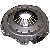 J4485780 Pressure Plate - Direct Fit