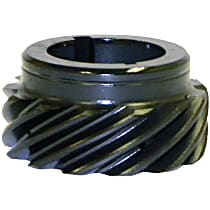 J4486635 Cam Gear - Direct Fit, Sold individually
