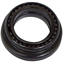 J4486713 Steering Column Bearing - Direct Fit, Sold individually