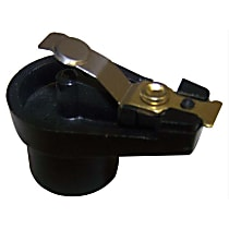 Crown J4488087 Distributor Rotor - Direct Fit, Sold individually