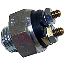 J5350061 Back Up Light Switch - Direct Fit, Sold individually