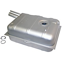 Fuel Tank, 15 gallons / 57 liters