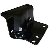Crown J5355446 Steering Bracket - Direct Fit