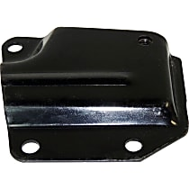 Crown J5355962 Steering Bracket - Direct Fit