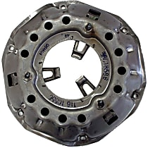 J5357436 Pressure Plate - Direct Fit, Sold individually