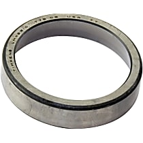 J5360955 Axle Bearing - Direct Fit