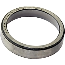 Crown J5360955 Axle Bearing - Direct Fit