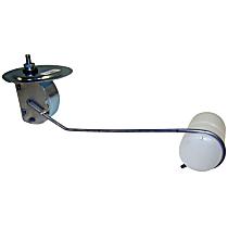 J5361468 Fuel Sending Unit