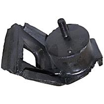 J5361829 Motor Mount - Front, Driver or Passenger Side