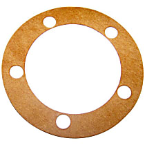 Crown J5362001 Drive Axle Gasket - Direct Fit