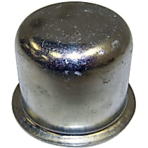 Crown J5362283 Dust Cap - Direct Fit, Sold individually