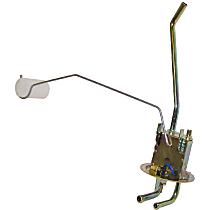 J5363490 Fuel Sending Unit