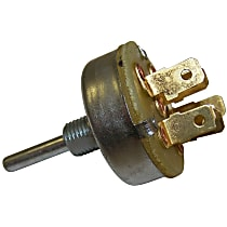 J5460089 Wiper Switch - Direct Fit, Sold individually