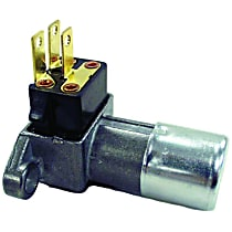 J5461816 Dimmer Switch - Direct Fit, Sold individually