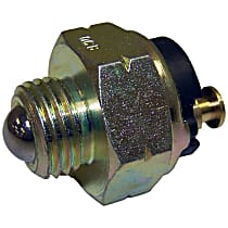 J5751207 Back Up Light Switch - Direct Fit, Sold individually