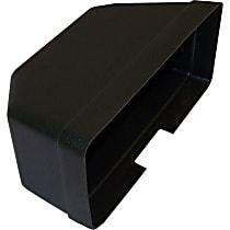 Crown J5752279 Glove Box - Direct Fit